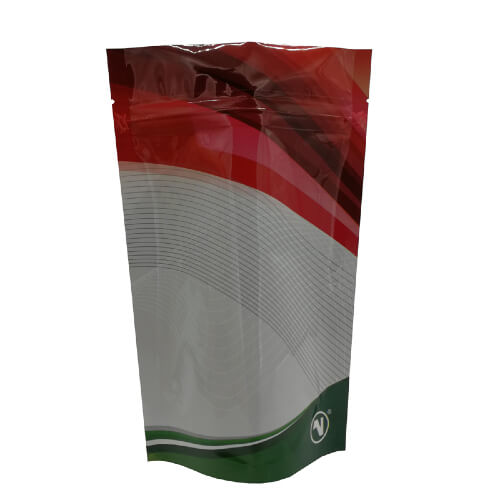 Wholesale Dealers of Creative Coffee Packaging Bag -