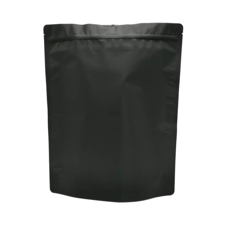 China Supplier Side Seal Package Bag -