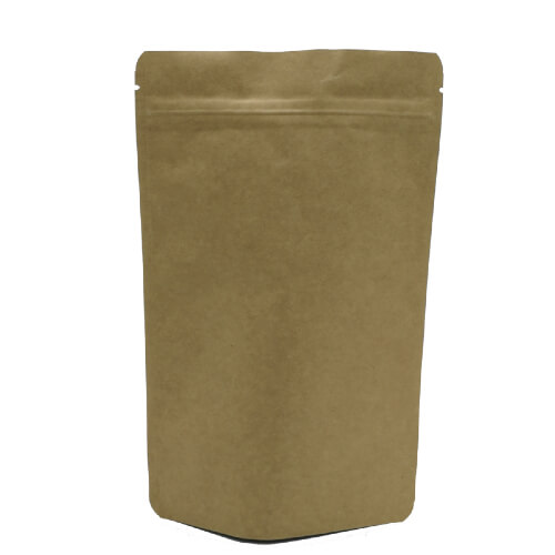 Factory best selling Packaging For Espresso Shop -