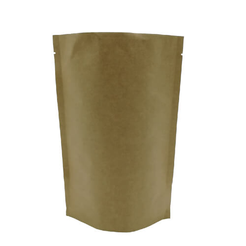 Factory Outlets Printed Rice Package Bag -