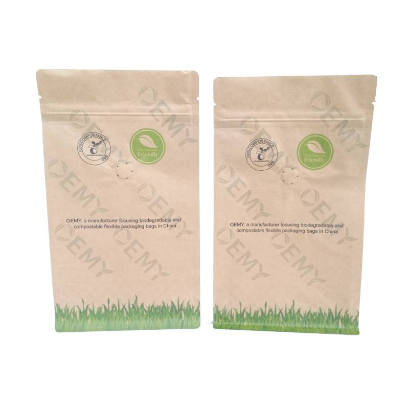 How to sterilize food vacuum bags?