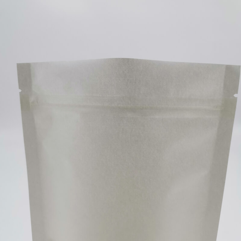 Rapid Delivery for Printing Packaging Pouches -