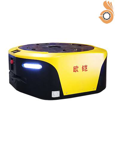 Big Discount Agv Core Accessory -