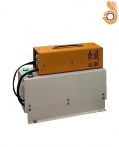 Factory selling Cargo Equipment -