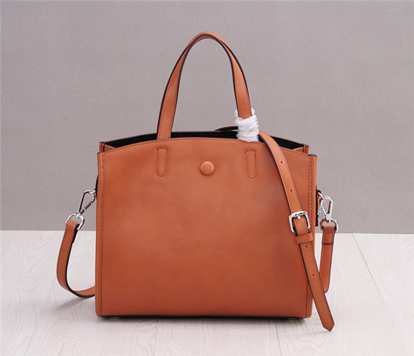 New Fashion Design for Slip On Shoes -