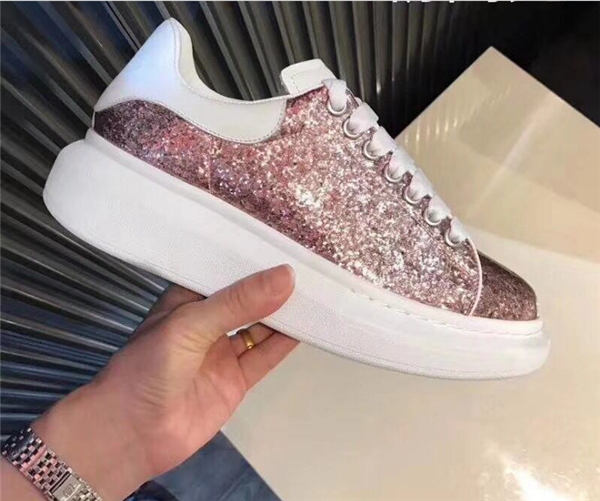 Renewable Design for Dress Leather Shoes Men -