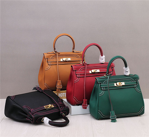 Manufactur standard Candy Fashionable Shoes -