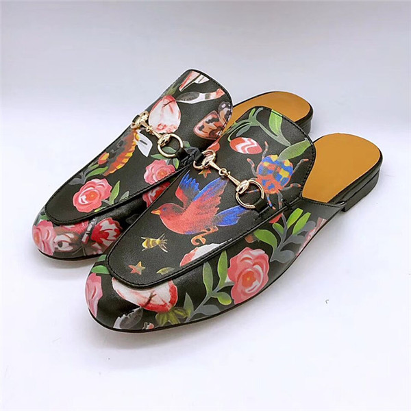 100% Original Factory Italian Shoes And Bag Set -