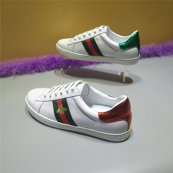Wholesale Dealers of Ladies Flat Shoes -