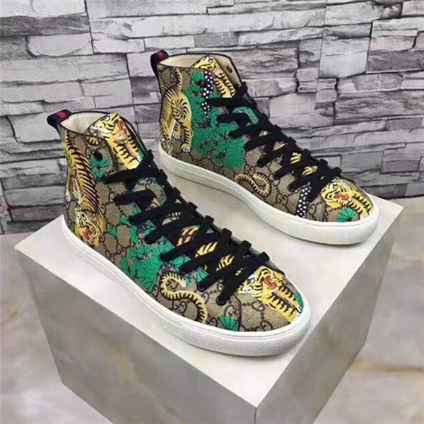 OEM manufacturer Shoes Men Casual -