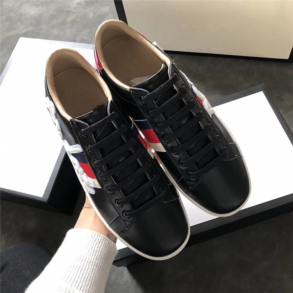 Competitive Price for Trendy Earrings -