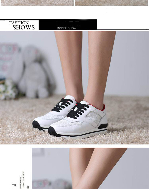 Fast delivery Woman Handbag -