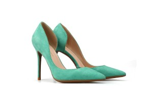 Factory Cheap Matte Bag -