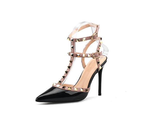 100% Original Sandals -
