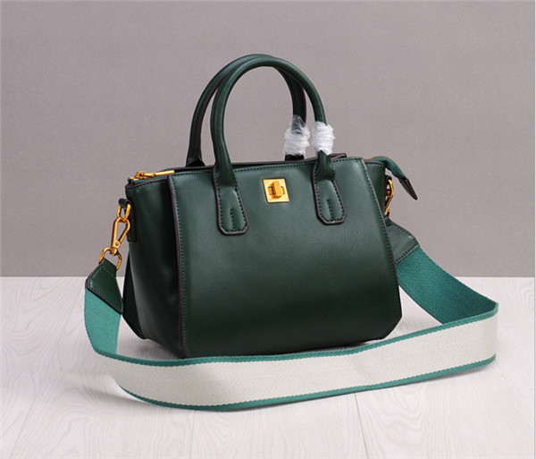 Factory Price For Sheepskin Shoes -