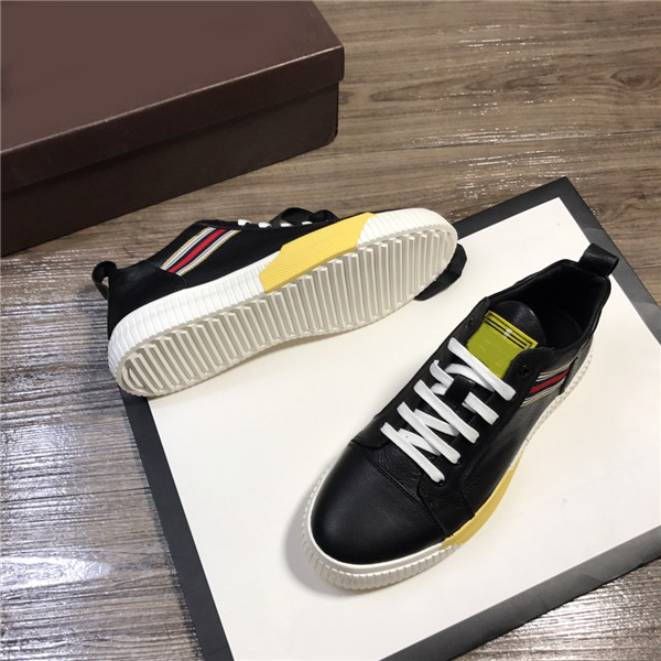 Professional China Accessory Factory -
