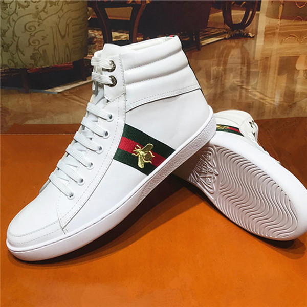 Personlized Products Lady Casual Felt Tote Bags -