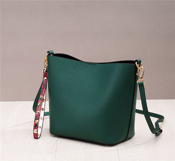 China Supplier Brand Name Tote Bags Handbag -