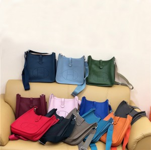 High Quality Designer Bags Handbags Women Togo ...