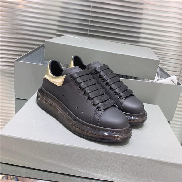 Italian Designer Shoes Sneakers with Sheepskin Lining from Shoes Manufacturer Featured Image