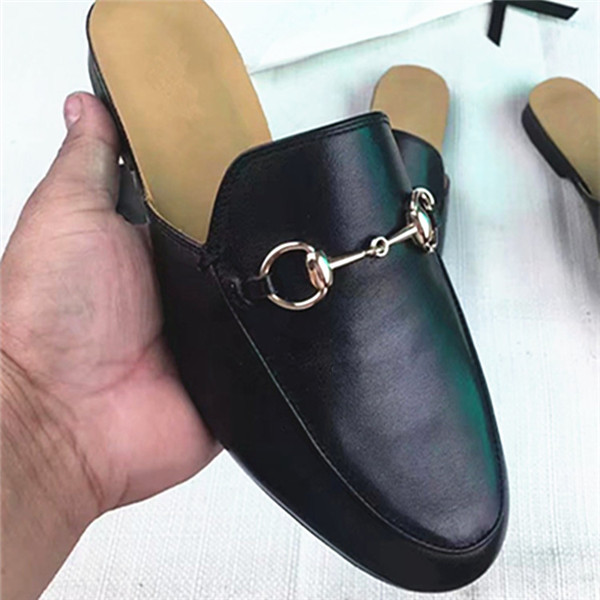 Wholesale Price Odm Shoes -