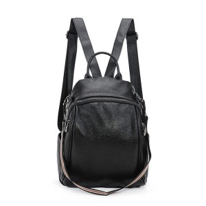 professional factory for Pu Handbag -