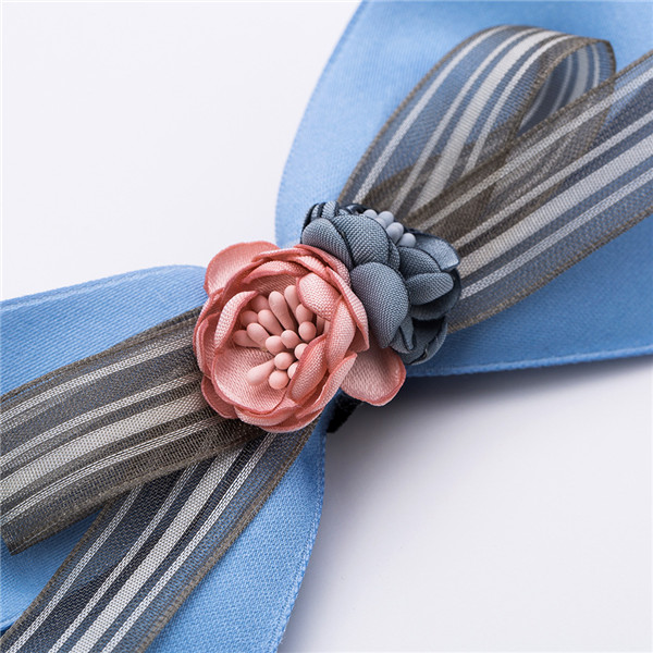 High Quality Purse Shoulder Tote Bags -