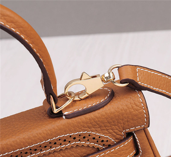 High Quality Footware Factory -