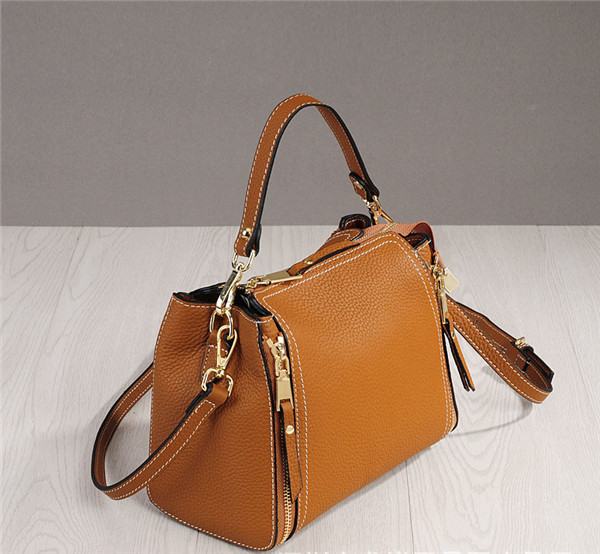 Fixed Competitive Price Nice Italian Dress Shoes -
