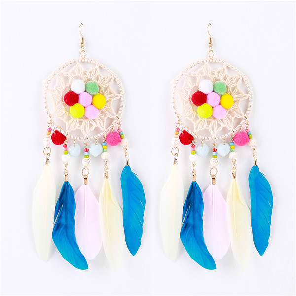 Wholesale Price China Stiletto High Heel Women High Heel Shoes -