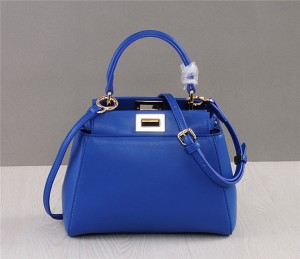 Western Style Women Brand Name Hand Bag For Women Customized Bags Manufacturer