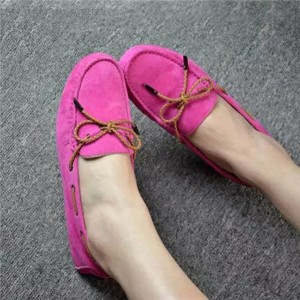 OEM High End Quality Most Comfortable Ladies Sl...