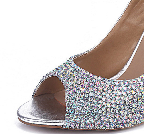 Professional China Shoulder Messenger Bag -