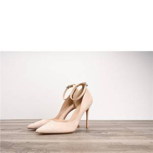 Drop-ship In Store Women Evening Pumps