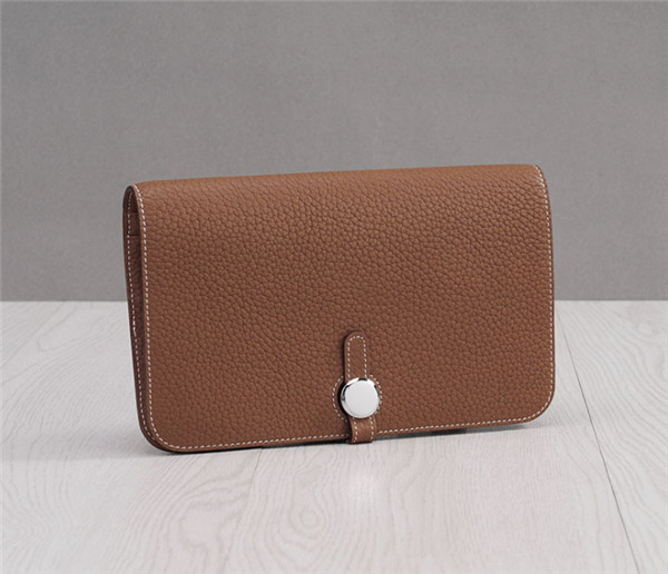 factory low price Flat Shoes Women Casual -