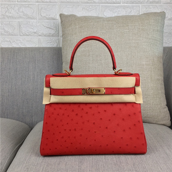 Factory Free sample Eardrop -