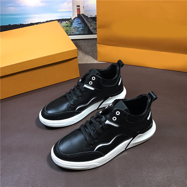Good User Reputation for Women Soft Flexible Comfort Shoes -