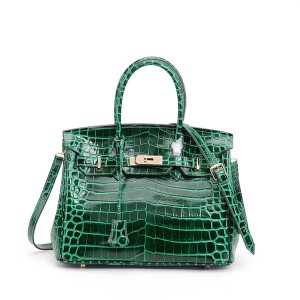 Best-Selling Shoes Casual -