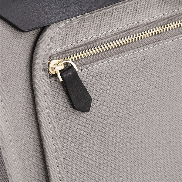 Factory directly Bridal Shoes -