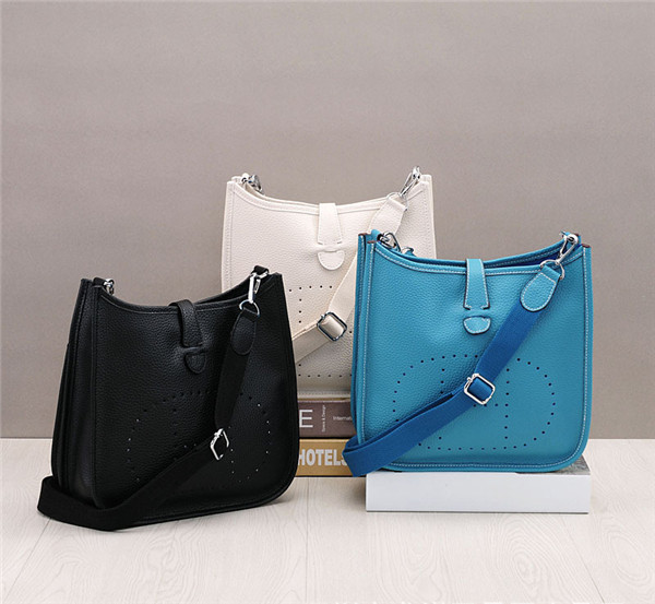 OEM/ODM Factory Ladies Party Shoes High Heels -