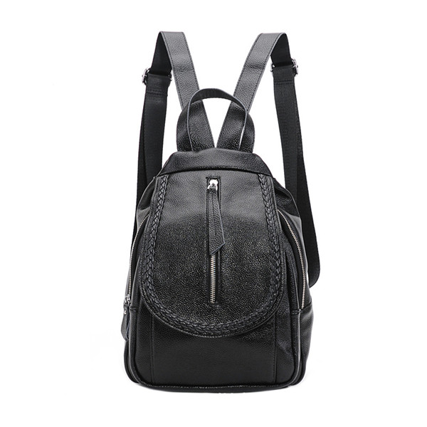 2017 Latest Design Men Classic Shoes -