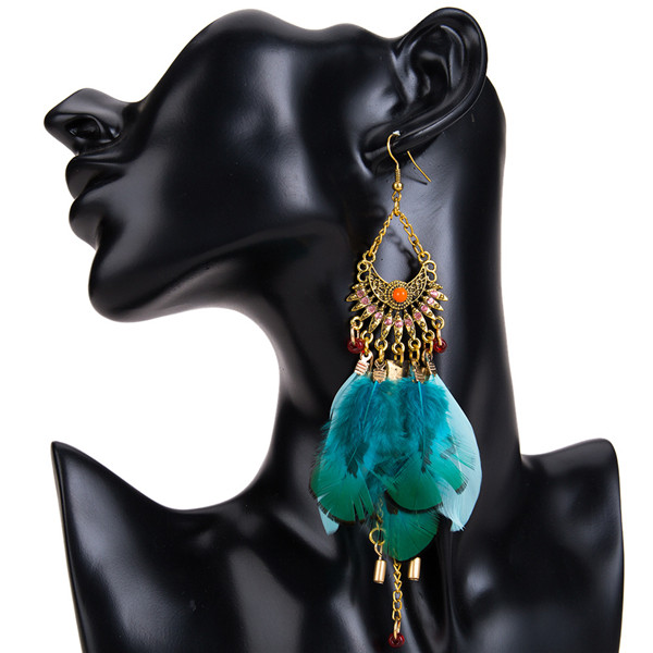 Professional Design Calfskin Bags Handbags -