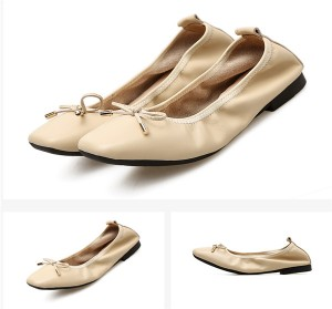 Fixed Competitive Price Cowhide Leather Bags Handbags -