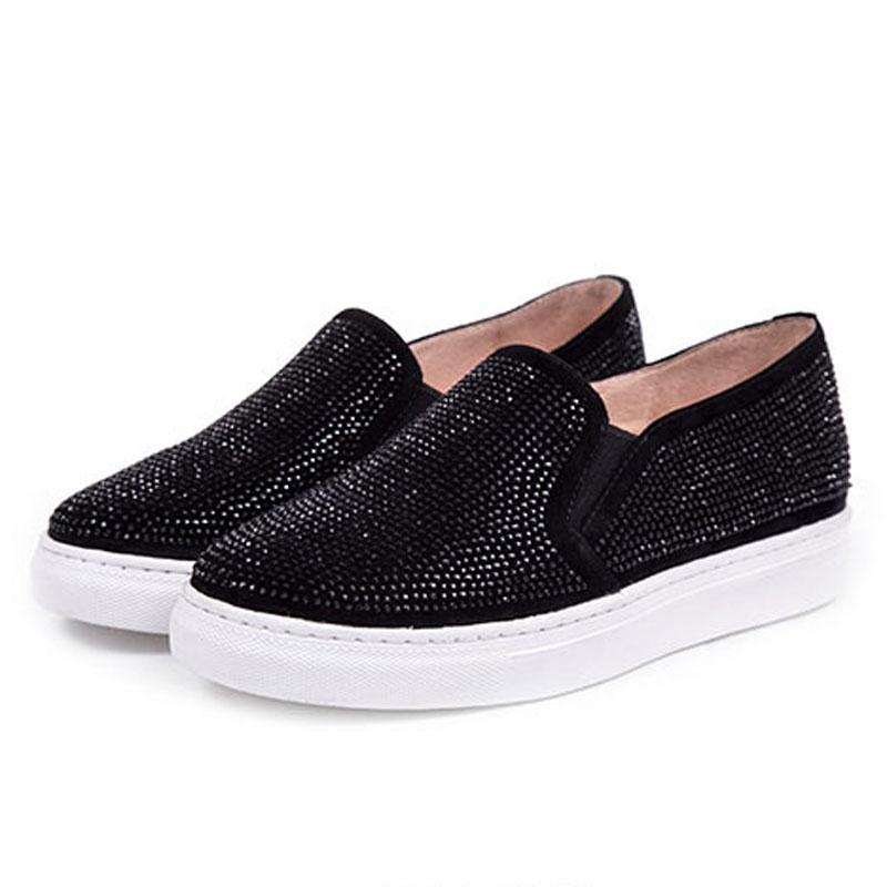Factory Supply Bags Handbag Ladies -