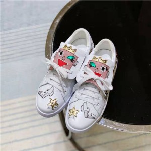 High reputation Bags Handbag -