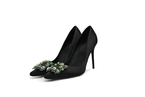 Discount Price Lady Handbag -