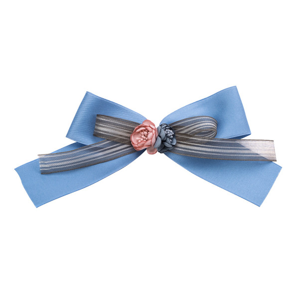 Factory wholesale Wedding Dancing Flats -