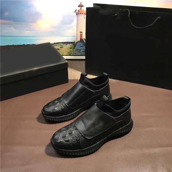 Excellent quality Shoes Women Heel -