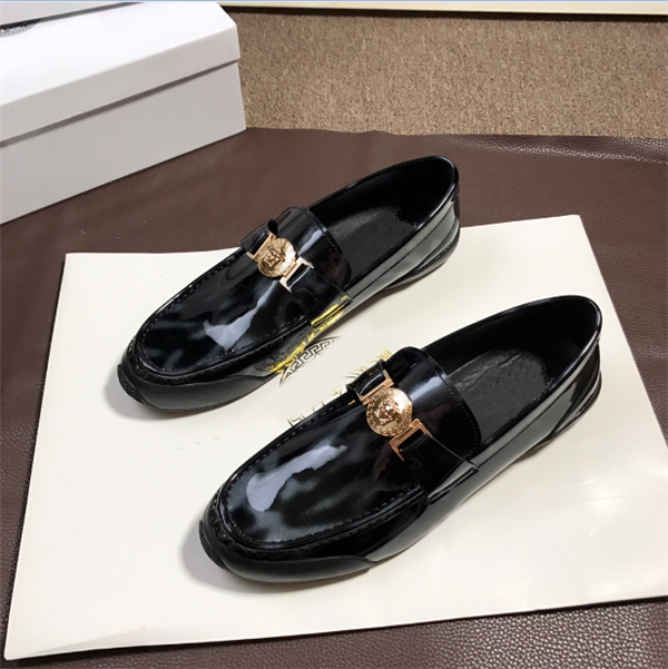 Wholesale Price Modern Women Tote Handbag -