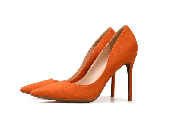 Fast delivery High-Heeled Shoes -